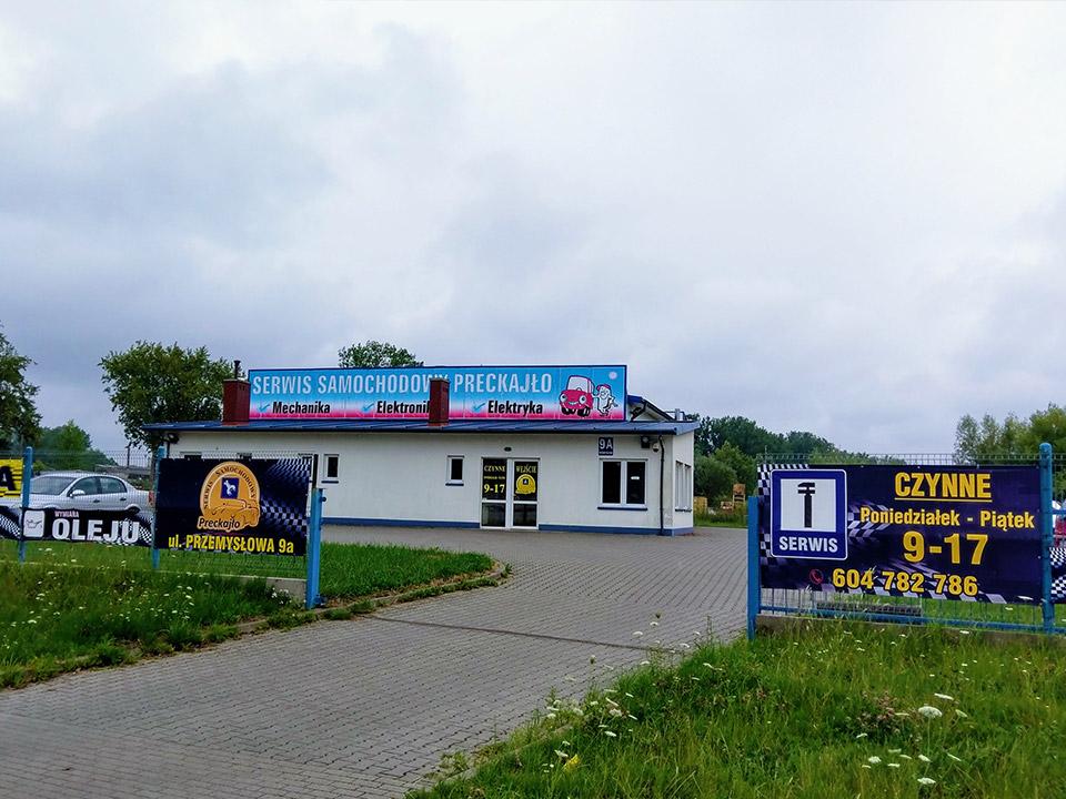 warsztat-front